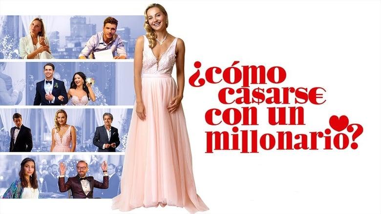 Wallpaper Filme Como Casar com um Milionário