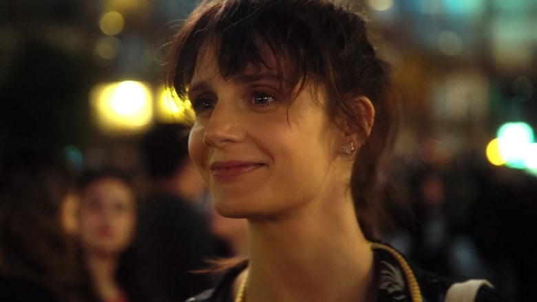 Voir À cœur battant en streaming vf gratuit sur StreamizSeries.com site special Films streaming