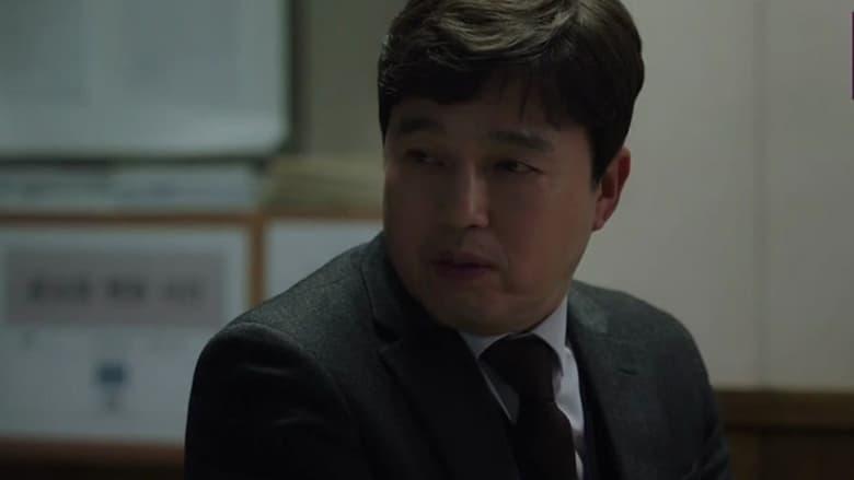 Diary of a Prosecutor Season 1 Episode 15