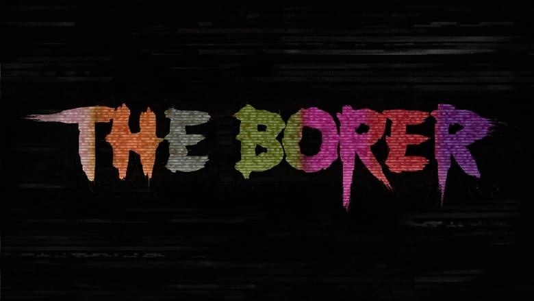 Assistir The Borer Em Português Online