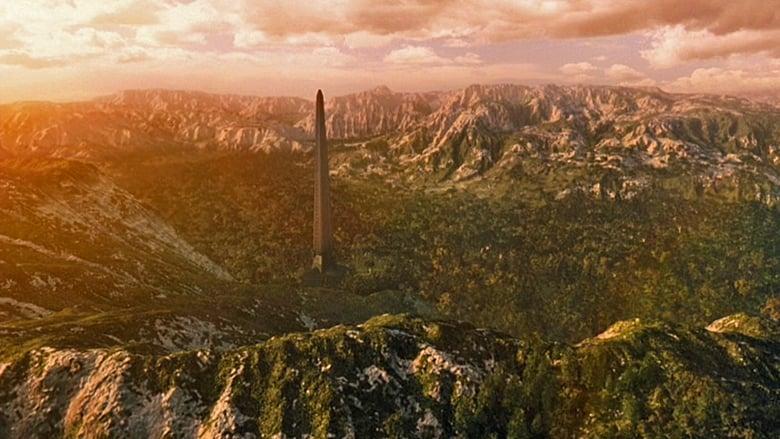 Stargate Universe Sezonul 1 Episodul 13 Online Subtitrat FSonline