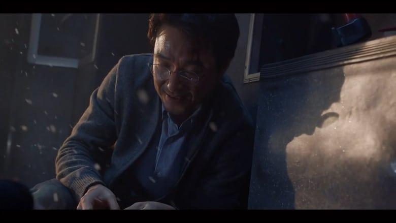 Dr. Romantic Season 2 Episode 19