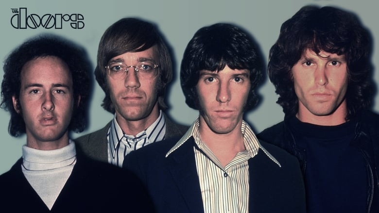 Watch The Doors: 30 Years Commemorative Edition free