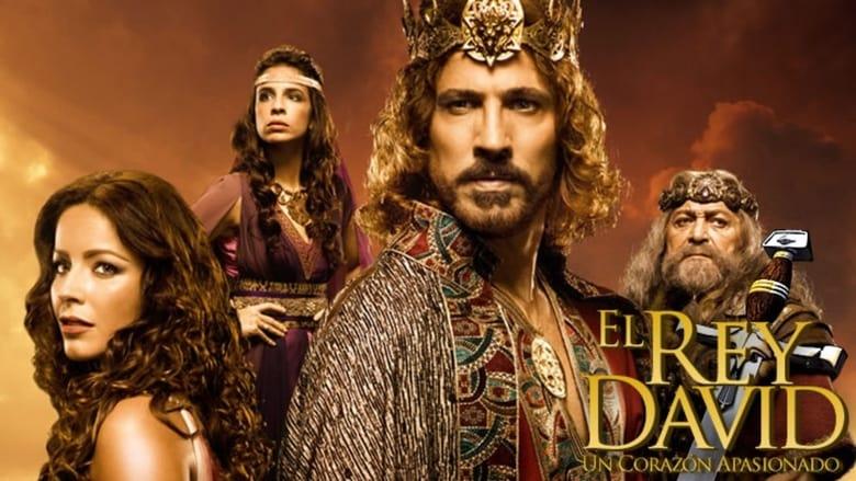 King+David