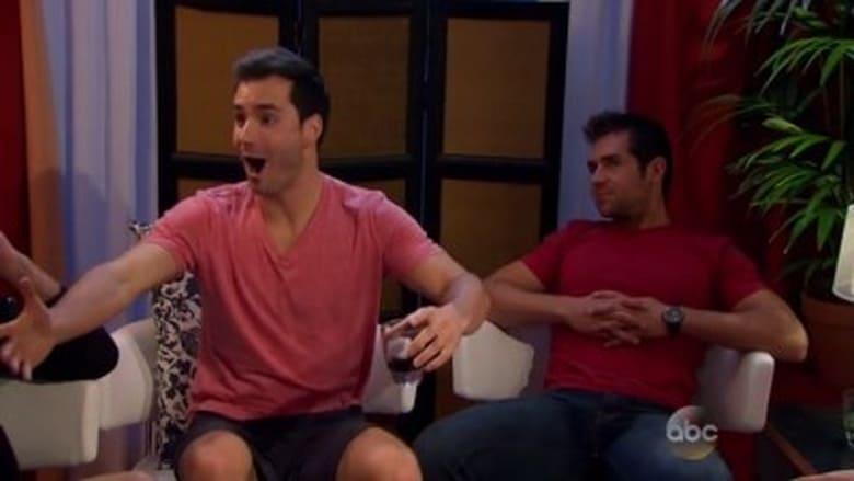 The Bachelorette Season 9 Episode 6 | Episode 6 | Watch on Kodi