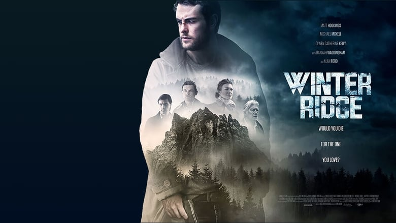 Winter Ridge (2018), online pe net subtitrat in limba Româna