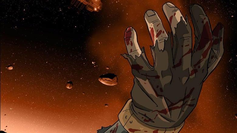 Dead+Space+-+La+forza+oscura