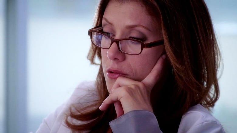 Grey's Anatomy Season 3 Episode 12