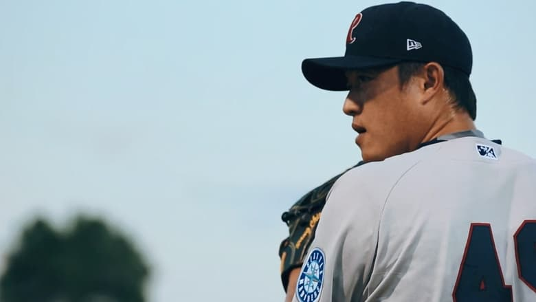 Late Life: The Chien-Ming Wang Story (2018) | Film IndoXXI