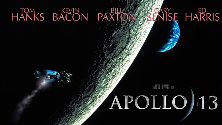 Apollo 13 Stream Deutsch