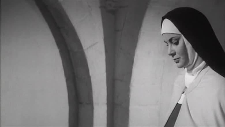 Watch Dialogue with the Carmelites Putlocker Movies