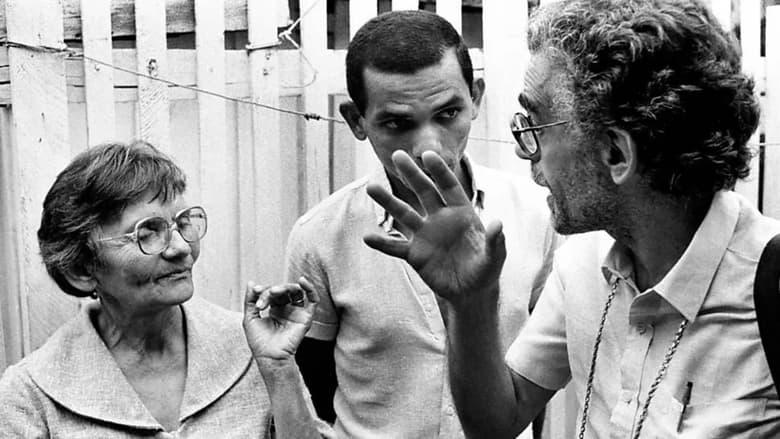 فيلم Peões 2004 مترجم اونلاين