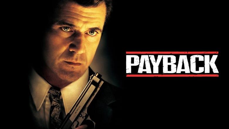 Payback+-+La+rivincita+di+Porter