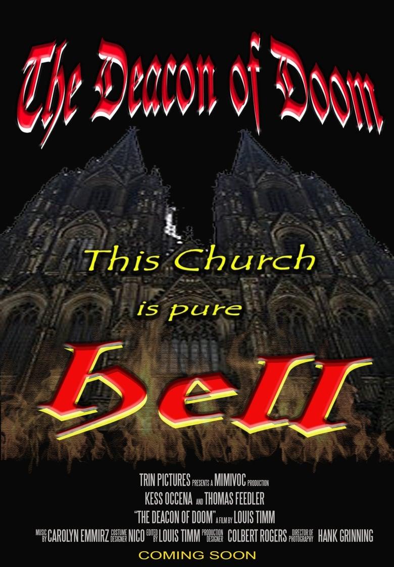 The Deacon of Doom