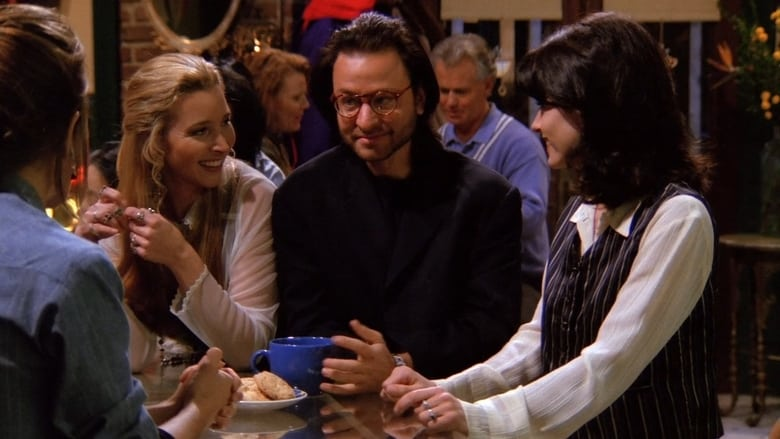 Friends - Watch Full Episodes and Clips - TV.com