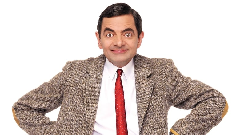 mr bean holiday full movie in tamil free download utorrent