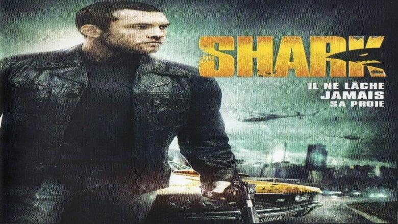 Voir The Shark streaming complet et gratuit sur streamizseries - Films streaming