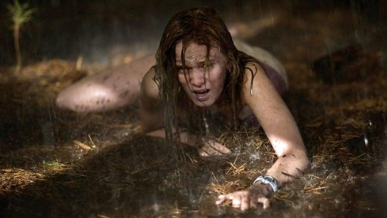 Voir Promenons-nous dans les bois en streaming vf gratuit sur StreamizSeries.com site special Films streaming