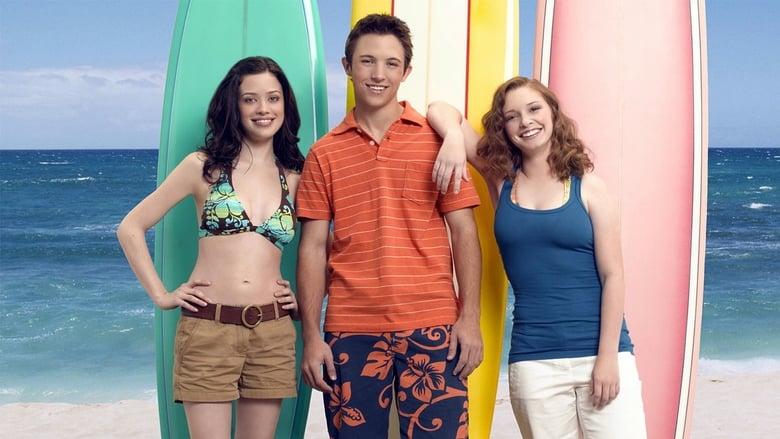 Watch Au Pair 3: Adventure in Paradise free
