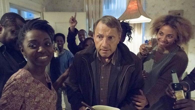 Guarda Il Film Schöne heile Welt In Buona Qualità Hd 720p