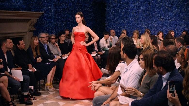 Voir Dior et moi streaming complet et gratuit sur streamizseries - Films streaming