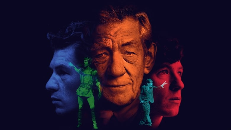 McKellen%3A+Playing+the+Part