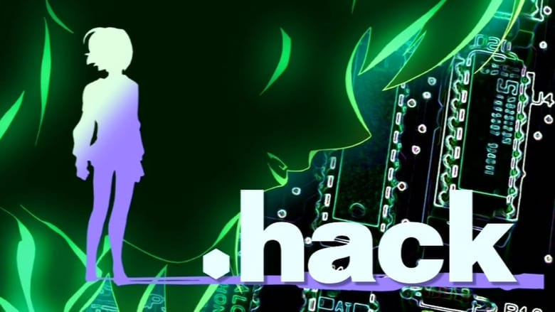 .hack