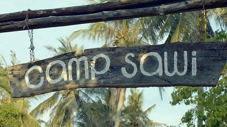 Filmnézés Camp Sawi Filmet Jó Hd Minőségben