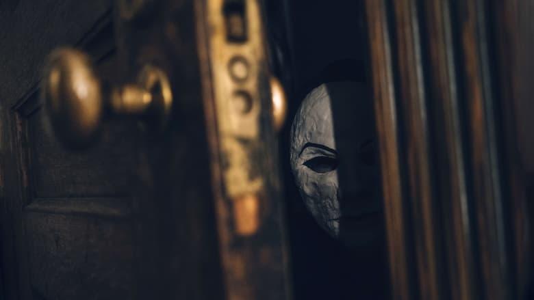 Seance (2021) English || Horror || Mystery || 480p || 720p || 1080p