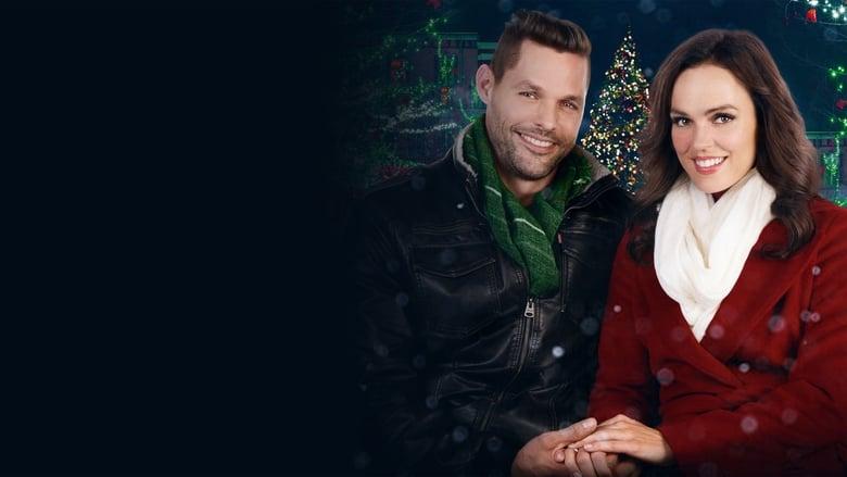 مشاهدة فيلم Last Vermont Christmas 2018 مترجم أون لاين بجودة عالية