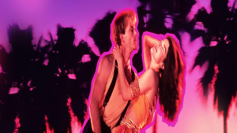 Filmnézés Lambada – A tiltott tánc Filmet Jó Hd Minőségben
