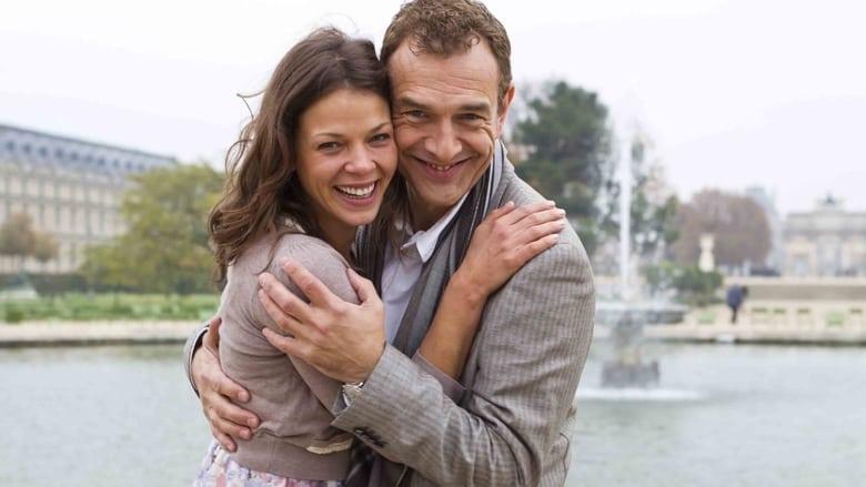 Voir Adieu Paris en streaming vf gratuit sur StreamizSeries.com site special Films streaming
