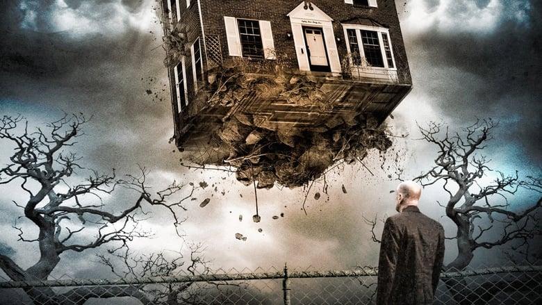 مشاهدة فيلم Exorcist House of Evil 2016 مترجم أون لاين بجودة عالية