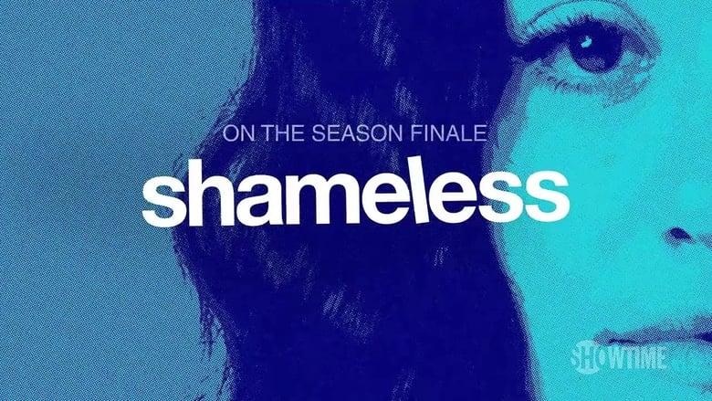 Shameless Season 9 Episode 14