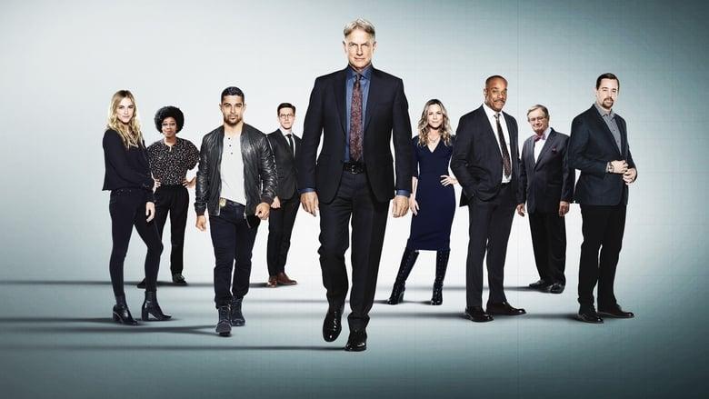 NCIS - Season 18 Episode 5