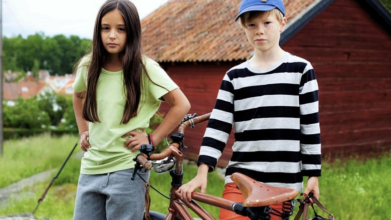 Watch Biciklo - Supercykeln free
