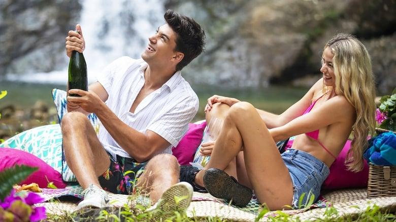 Love Island (US) Season 1 Episode 12