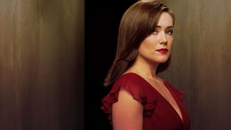The Blacklist - Season 7 Episode 10 : Katarina Rostova
