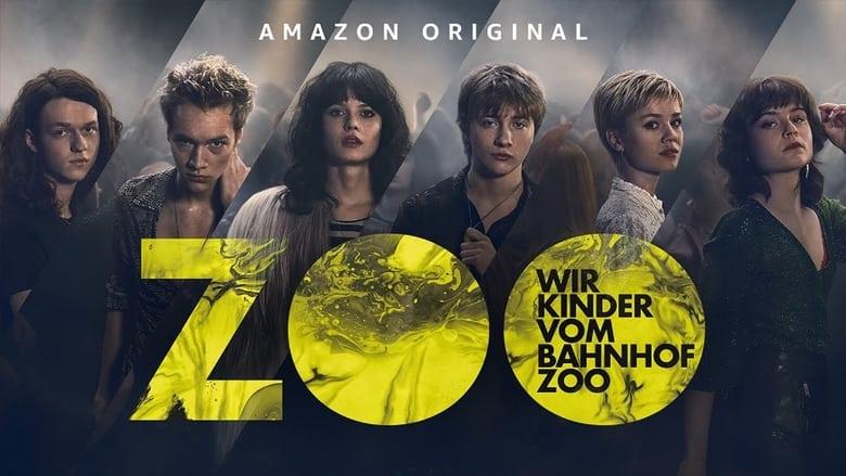 Noi%2C+i+ragazzi+dello+zoo+di+Berlino