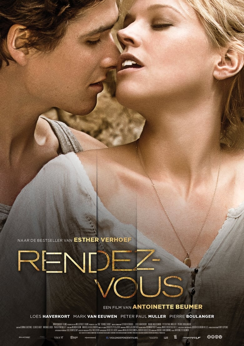 Pelicula Rendez-Vous (2015) Subtitulada Online imagen