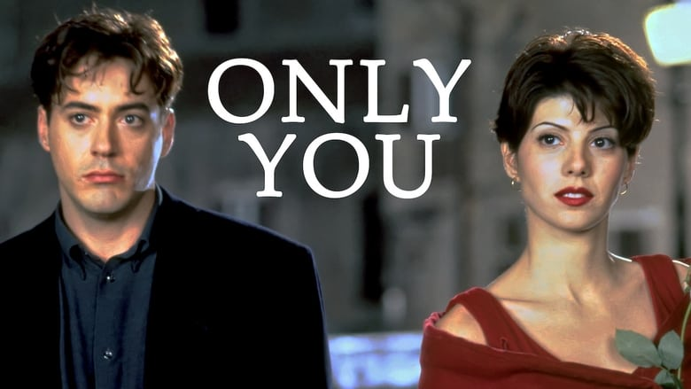 Only+you+-+amore+a+prima+vista