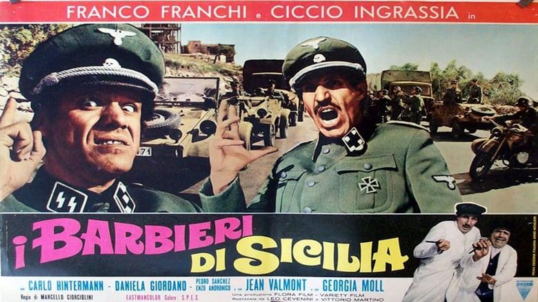 I+barbieri+di+Sicilia