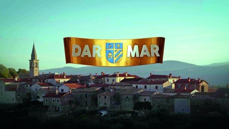 مسلسل Dar Mar 2020 مترجم اونلاين