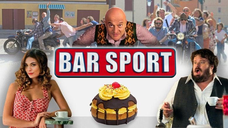 Watch Bar Sport Putlocker Movies