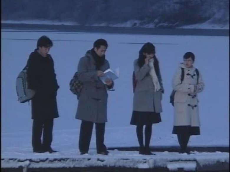Winter Sonata Season 1 Episode 3