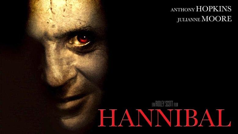 Hannibal Stream Deutsch