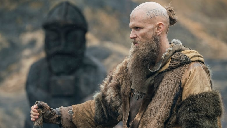 S 233 Rie Vikings Saison 5 233 Pisode 14 En Streaming Vf Et