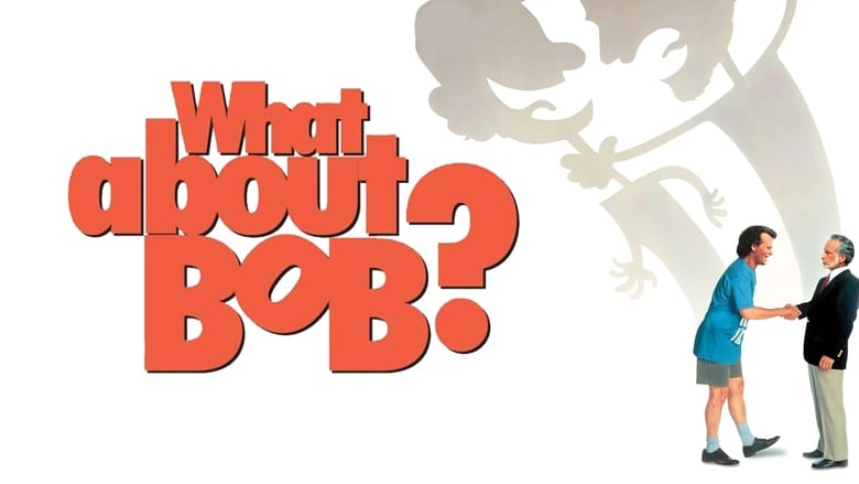 Tutte+le+manie+di+Bob