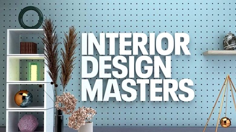 Interior+Design+Masters