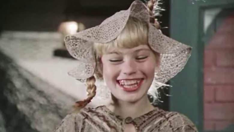 Watch Pippi Longstocking Putlocker Movies